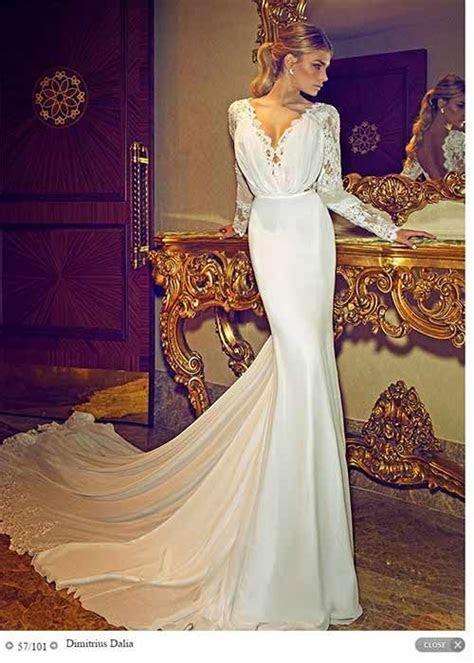 Jennifer Aniston Wedding Dress Fake   The Real Story