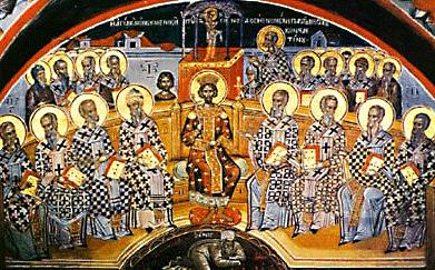 kyriakh a oikomenikh synodoy 01