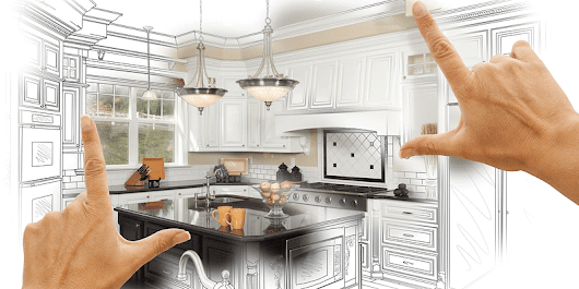 9 Secrets To Scoring A Designer Kitchen On Any Budget - Kitchen Cabinets and Granite Countertops, Pompano Beach FL
