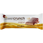 Power Crunch Protein Energy Bar, Peanut Butter Fudge - 1.4 oz bar