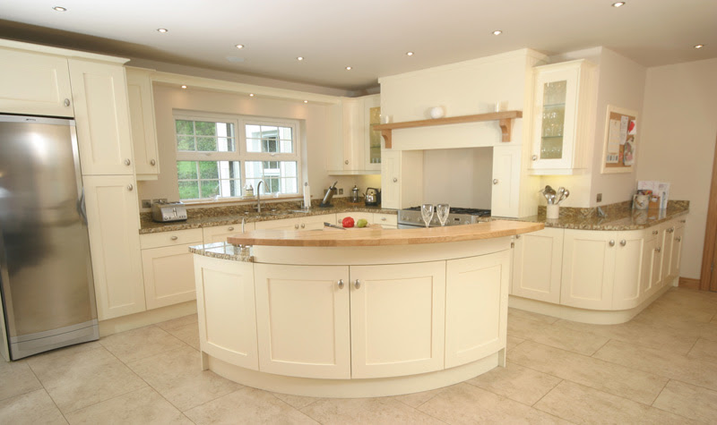 Gallery – Kitchens | CK Installations