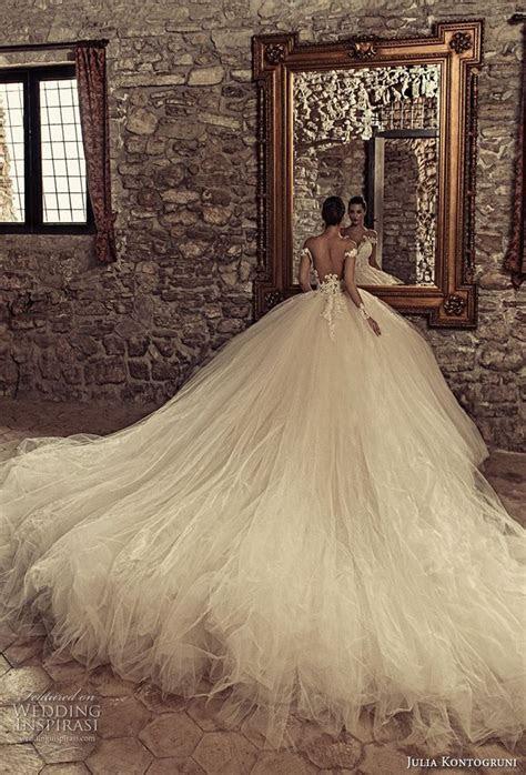 Best 25  Princess ball gowns ideas on Pinterest