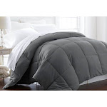 Home Collection All-Season Premium Down Alternative Comforter