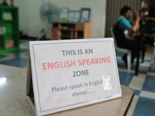 English Language Test for Immigrants Breaches Human Rights.. Judges Rule ? Test may be relaxed for those...