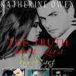 Truth In Lies - The Trilogy by Katherine Owen - Read Online