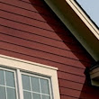 Hardi Board vs. Cedar Wood Siding - OldHouseGuy Blog