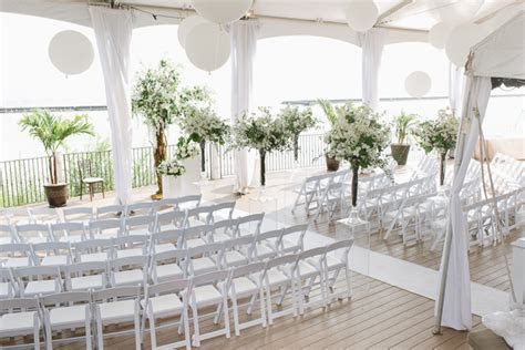 Enchanted Palais Royale Wedding   Mango Studios