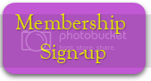 photo Membership-Button_zpsgibs4fqy.png