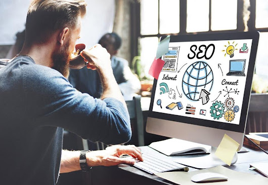 8 Outdated SEO Strategies to Stop Using Right Away - F22 Internet Solutions - Mobile Apps and Mobile Websites Charleston South Carolina