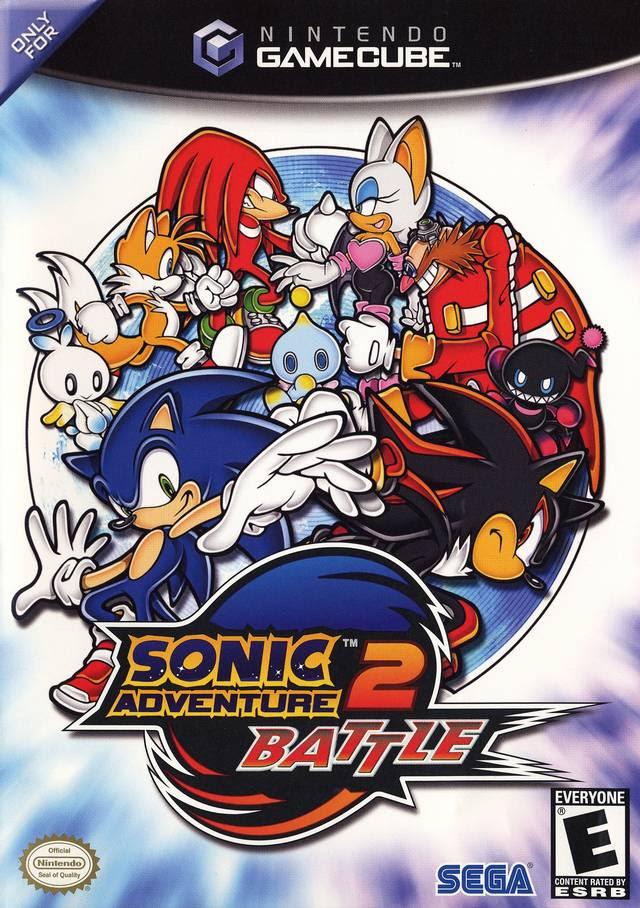 http://images.wikia.com/nintendo/en/images/3/3d/Sonic_Adventure_2_Battle_(NA).jpg