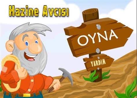 opera   closed opera software