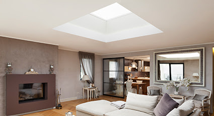 Why Opt For Skylight Installation