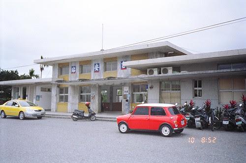 Huatung-(1)