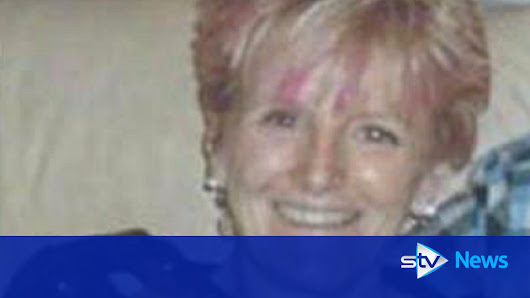 Van driver killed mother-of-three in head-on crash
