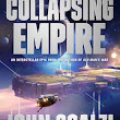 The Collapsing Empire: Chapter Three