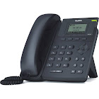 Yealink SIP-T53W Linux VoIP Phone - 1 - Classic Gray