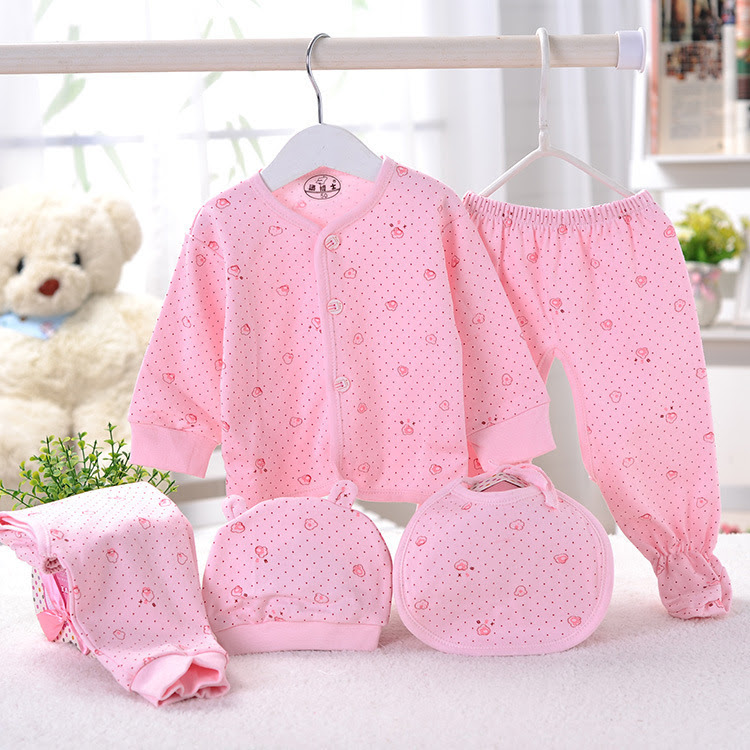 Aliexpress.com : Buy sleepwear for girls buy sleepwear online newborn boy clothing designer