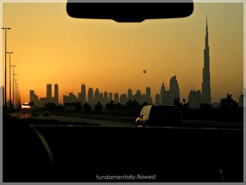 Dubai in 23rd-28th sep 179