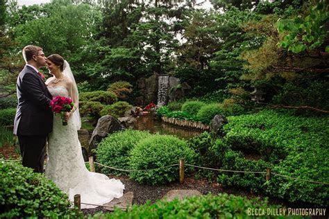 Minnesota Landscape Arboretum Wedding {Courtney   Mike