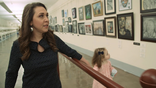 How Rep. Herrera Beutler saved her baby