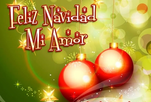 Frases Cortas De Feliz Navidad Mi Amor Regalos Populares De Navidad