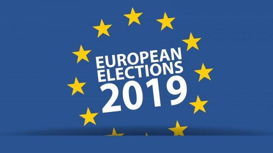 Institiute of Lliberal Strategies: Tί θέλουν πραγματικά οι Ευρωπαίοι στις εκλογές 26/5;