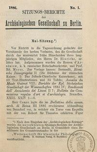 http://www.ub.uni-heidelberg.de/fachinfo/archaeologie/bilder/agb.jpg