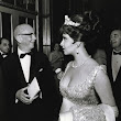 Gina Lollobrigida Bulgari Jewels to Be Sold at Sotheby's - Joelle Magazine
