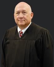 Judge Roper