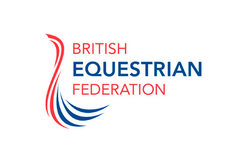 Damning findings of BEF independent review: bullying and elitism found - Horse & Hound