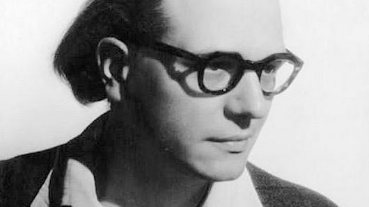 Une œuvre inédite dʹOlivier Messiaen - Radio - Play RTS