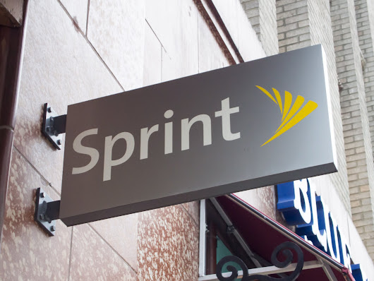 Sprint is offering to reimburse all fees for customers to ditch current carriers