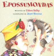 經典童書《愛潑薩蒙達》( 2002年)