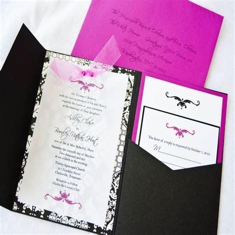 Best 25  Inexpensive wedding invitations ideas on