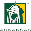 Fayetteville Ranked No. 1 in Arkansas Tech Business Index
