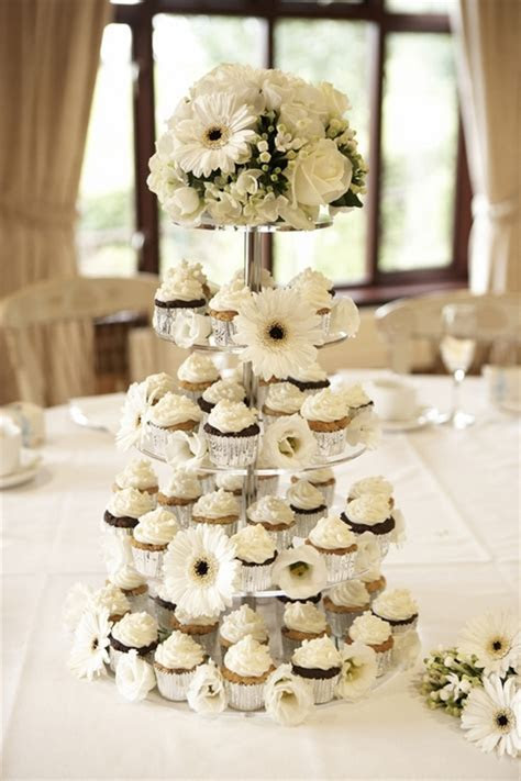 Millie's Cookies Wedding Favours   The Wedding Community Blog