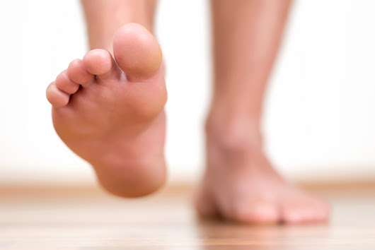 What is Podiatry and How Can You Benefit from It?