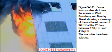 WTC7NISTFig5_143