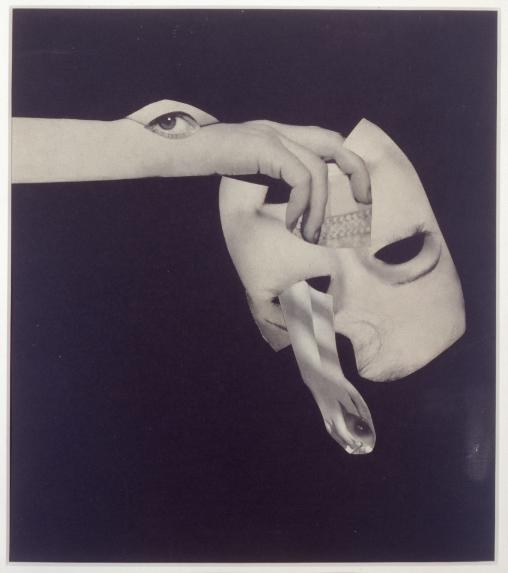 Work D (1937) Ei-Kyu