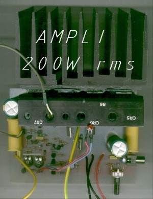 ampli_mos200