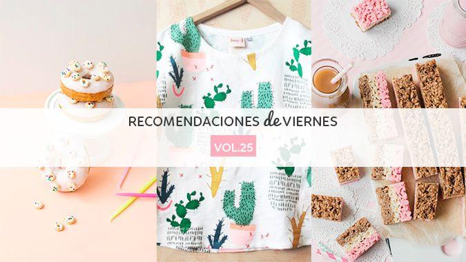 photo Recomendaciones_Viernes_25.jpg