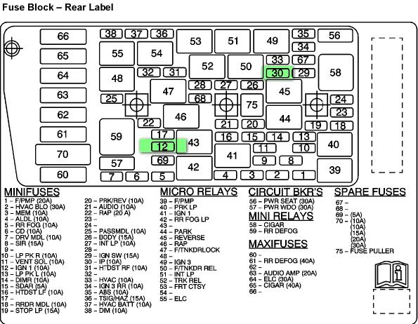 1995 Kia Sportage Wiring Diagram Html Full Hd Version Wiring Diagram Html Pope Nettoyagevertical Fr