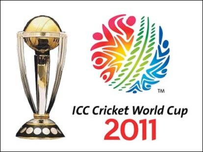 world cup cricket final 2011. world cup cricket final 2011
