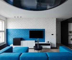 Living Room Designs Interior Design Ideas