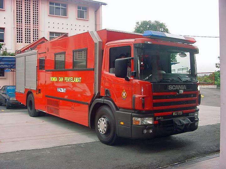 Image result for unit hazmat bomba malaysia