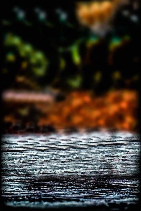 pin  shaikh  cb background background images