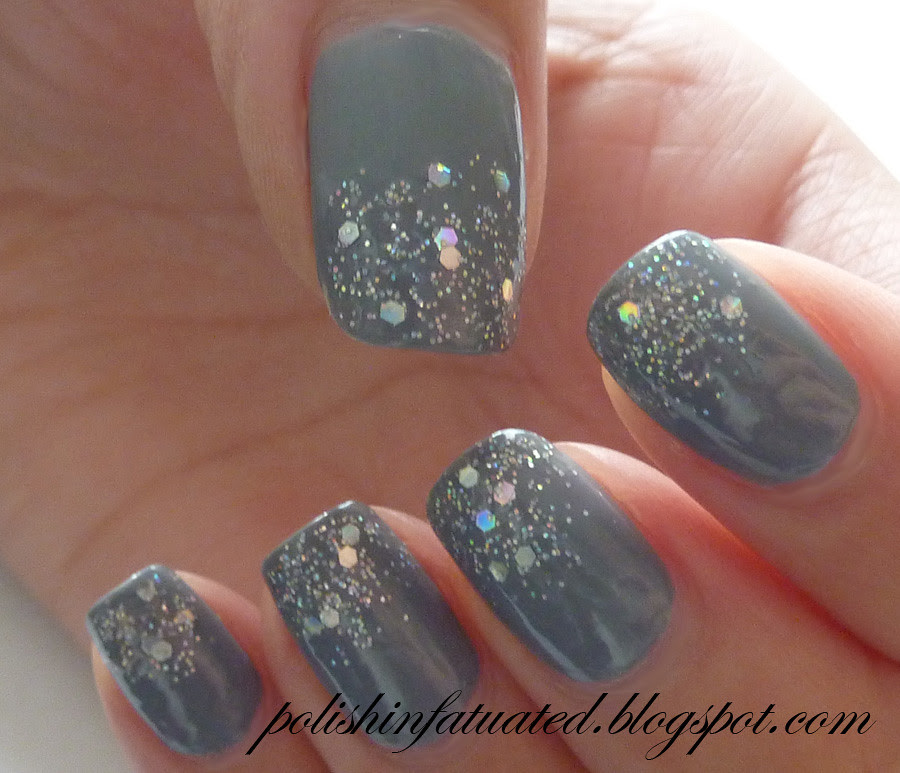 grey and sparkles3