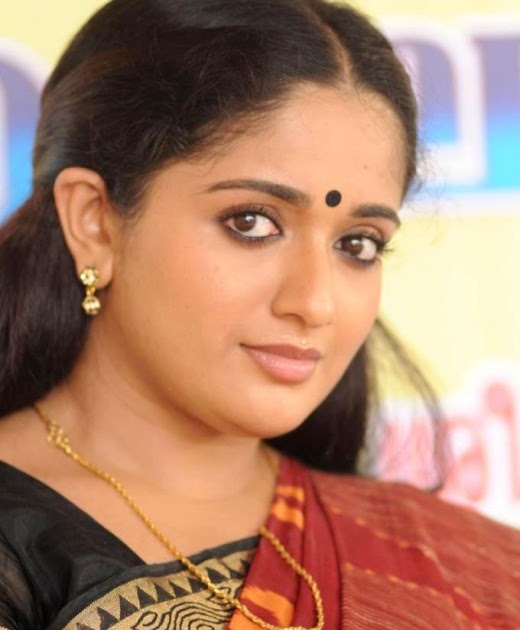 Ramya Nambeesan Cute Wallpapers Hot Malayalam Actress Photos Malayalam Actress Hot