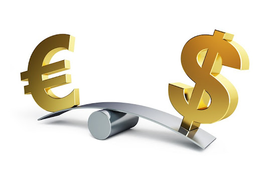 EUR/USD remains bid on hawkish ECB