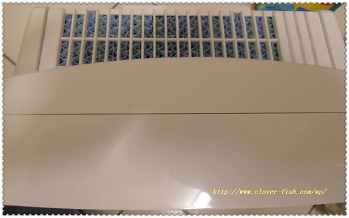 SDC17654.JPG